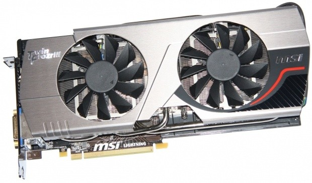 msi_geforce_gtx_580_1536mb_lightning_overclocked_video_card_review
