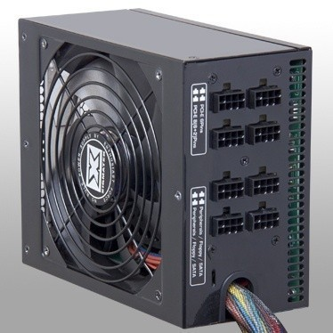 xigmatek_nrp_mc1002_1000_watt_power_supply_review