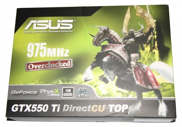asus_geforce_gtx_550_ti_directcu_top_overclocked_video_card_review