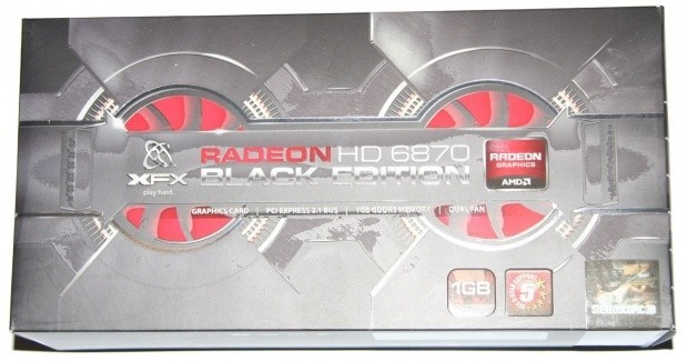 xfx_radeon_hd_6870_1gb_black_edition_video_card_review