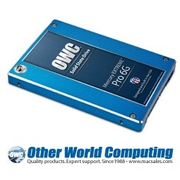 owc_mercury_extreme_pro_6g_120gb_solid_state_drive_review