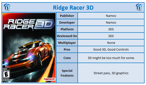 ridge_racer_3d_nintendo_3ds_review_01