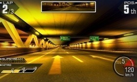 ridge_racer_3d_nintendo_3ds_review_1