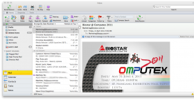 microsoft_office_for_mac_2011_review_03