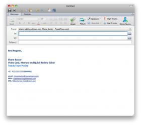 microsoft_office_for_mac_2011_review_05