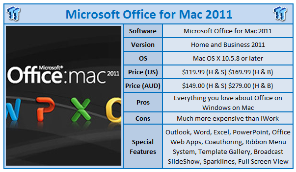 microsoft_office_for_mac_2011_review_100