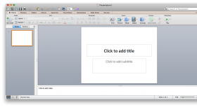 microsoft_office_for_mac_2011_review_10