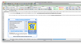 microsoft_office_for_mac_2011_review_12
