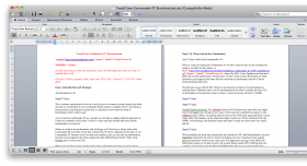 microsoft_office_for_mac_2011_review_13