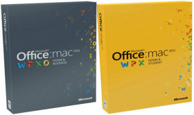 microsoft_office_for_mac_2011_review_14