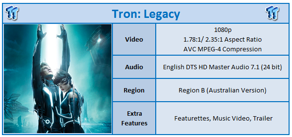 tron_legacy_2010_blu_ray_movie_review