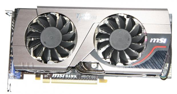 msi_geforce_gtx_560_ti_hawk_video_card_review
