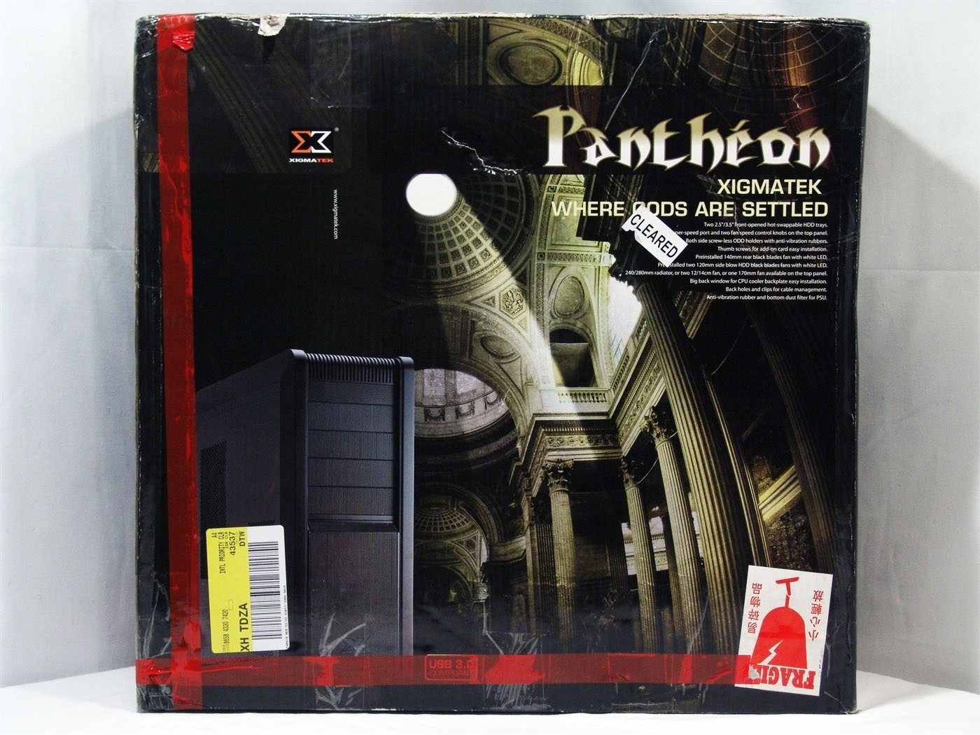 xigmatek_pantheon_mid_tower_chassis_review