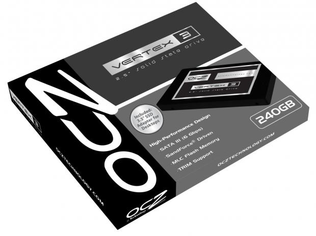 ocz_technology_vertex_3_120gb_retail_solid_state_drive_review