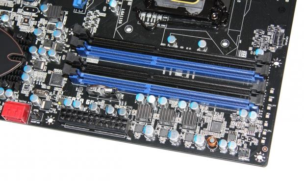 sapphire_pure_black_p67_hydra_motherboard_review_13