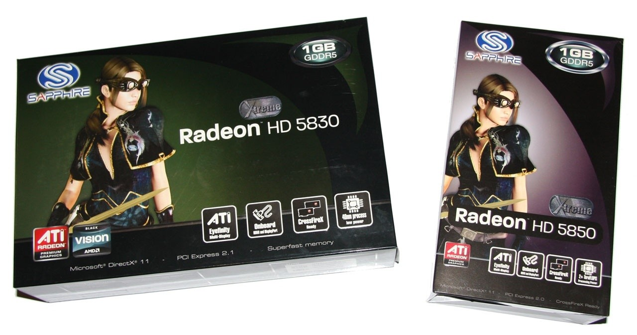 sapphire_radeon_hd_5850_and_hd_5830_1gb_xtreme_video_cards_review