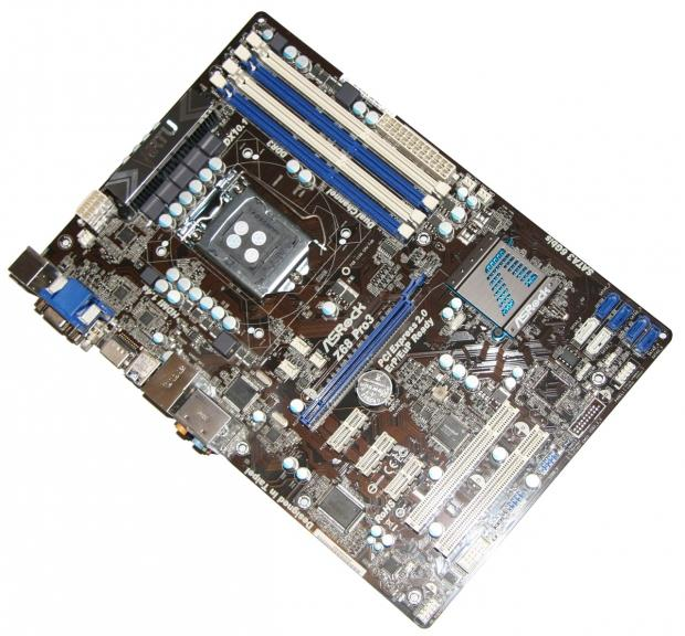 asrock_z68_pro3_and_extreme4_intel_z68_motherboard_preview_06