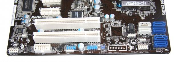 asrock_z68_pro3_and_extreme4_intel_z68_motherboard_preview_08