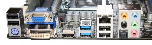 asrock_z68_pro3_and_extreme4_intel_z68_motherboard_preview_13
