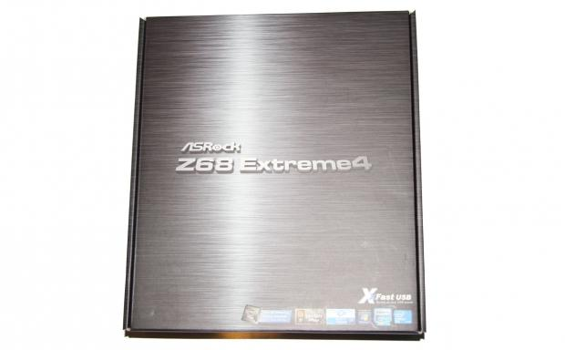 asrock_z68_pro3_and_extreme4_intel_z68_motherboard_preview_14