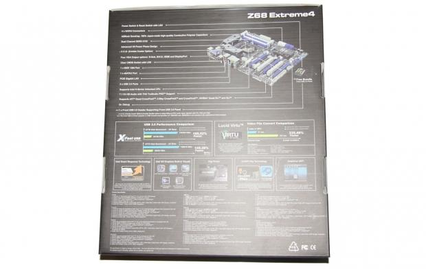 asrock_z68_pro3_and_extreme4_intel_z68_motherboard_preview_15