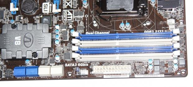 asrock_z68_pro3_and_extreme4_intel_z68_motherboard_preview_23