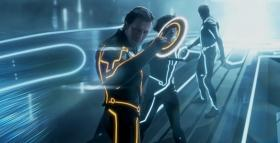 tron_legacy_3d_2010_blu_ray_movie_review