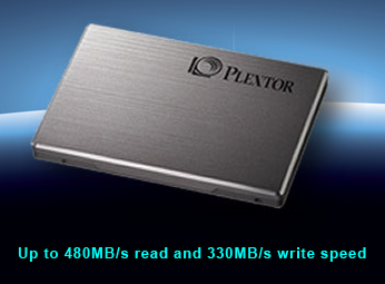 plextor_px_m2_series_256gb_sata_6g_solid_state_drive_review
