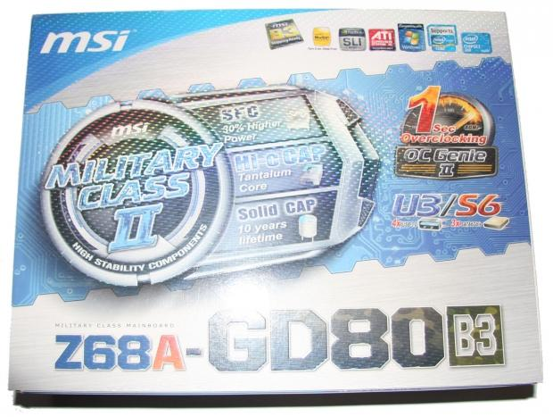 msi_z68a_gd80_intel_z68_motherboard_preview_03