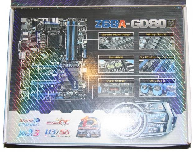 msi_z68a_gd80_intel_z68_motherboard_preview_06