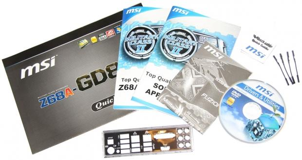 msi_z68a_gd80_intel_z68_motherboard_preview_07