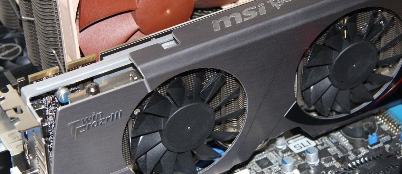 msi_radeon_hd_6950_2gb_twin_frozr_iii_power_edition_overclocked_video_card_review