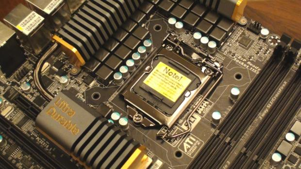 gigabyte_z68x_ud3h_and_z68x_ud7_intel_z68_motherboard_preview