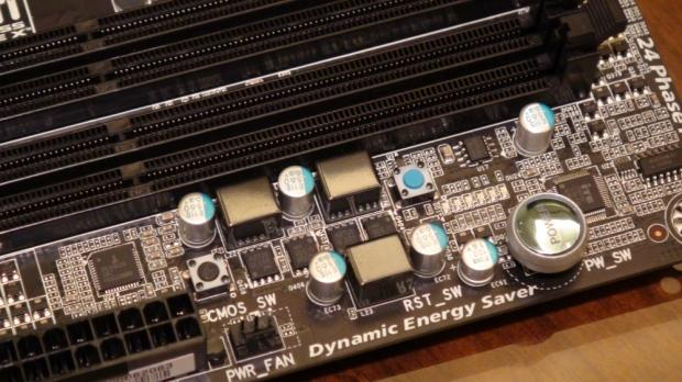 gigabyte_z68x_ud3h_and_z68x_ud7_intel_z68_motherboard_preview_15