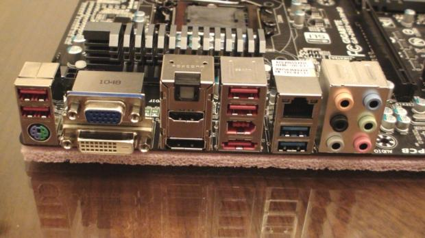 gigabyte_z68x_ud3h_and_z68x_ud7_intel_z68_motherboard_preview_27
