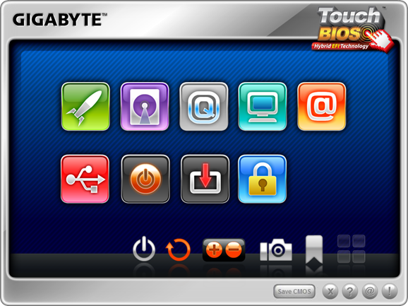 gigabyte_z68x_ud3h_and_z68x_ud7_intel_z68_motherboard_preview_29