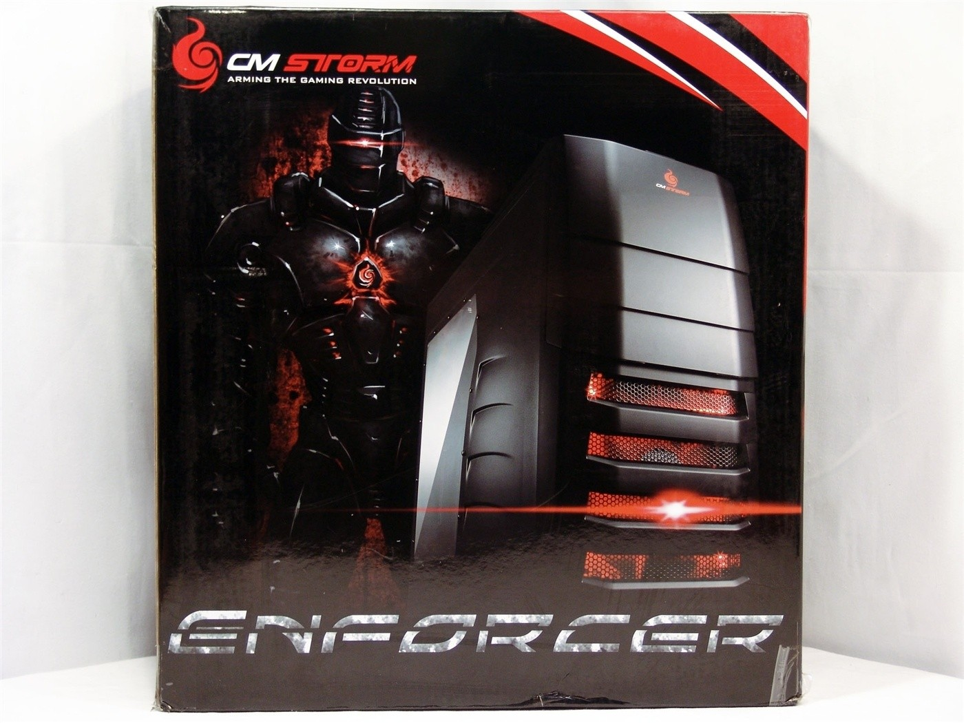 cooler_master_storm_enforcer_mid_tower_chassis_review