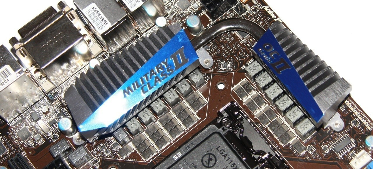 msi_z68a_gd80_intel_z68_motherboard_review