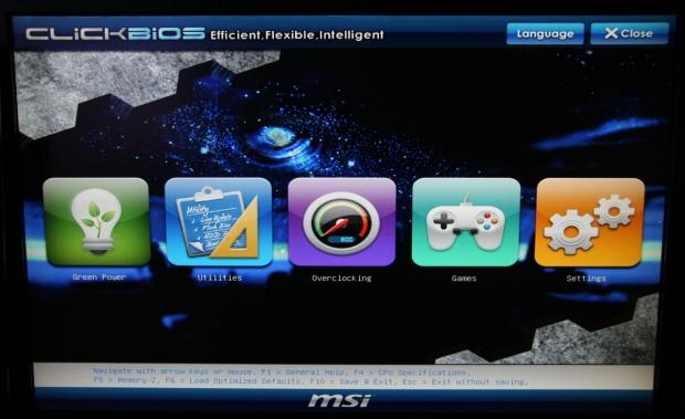 msi_z68a_gd80_intel_z68_motherboard_review_03