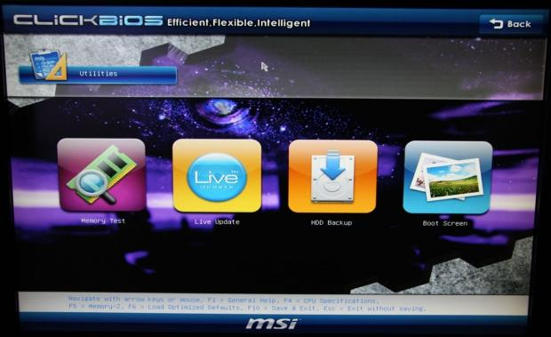 msi_z68a_gd80_intel_z68_motherboard_review_05