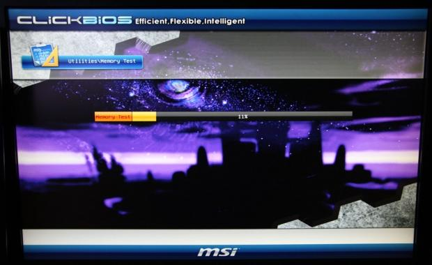 msi_z68a_gd80_intel_z68_motherboard_review_06