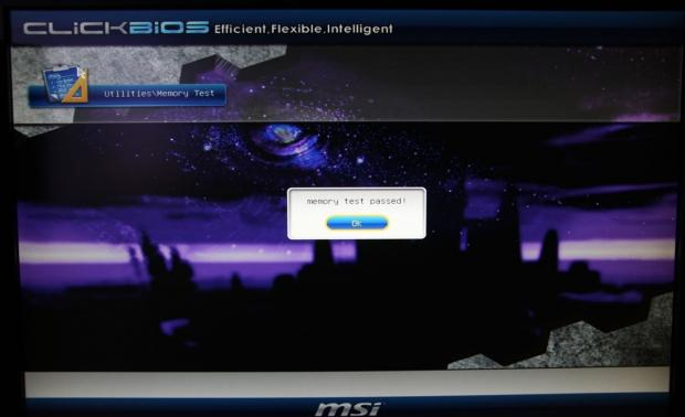 msi_z68a_gd80_intel_z68_motherboard_review_07