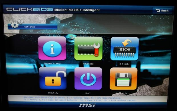 msi_z68a_gd80_intel_z68_motherboard_review_10