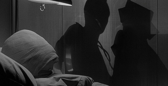 the_twilight_zone_season_two_1960_blu_ray_movie_review