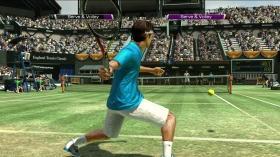 virtua_tennis_4_playstation_3_review_1