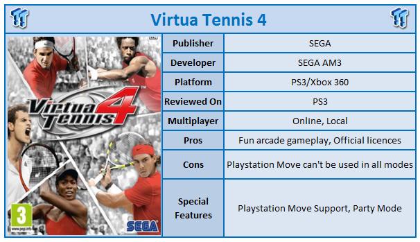 virtua_tennis_4_playstation_3_review_99