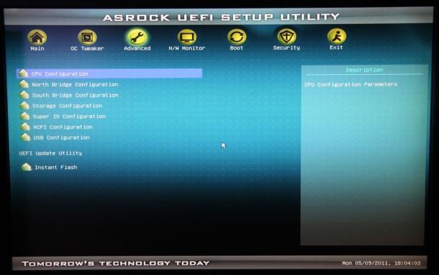 asrock_z68_pro3_intel_z68_motherboard_review_07