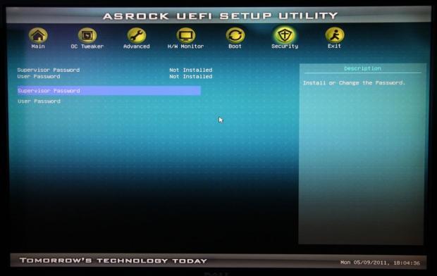 asrock_z68_pro3_intel_z68_motherboard_review_10
