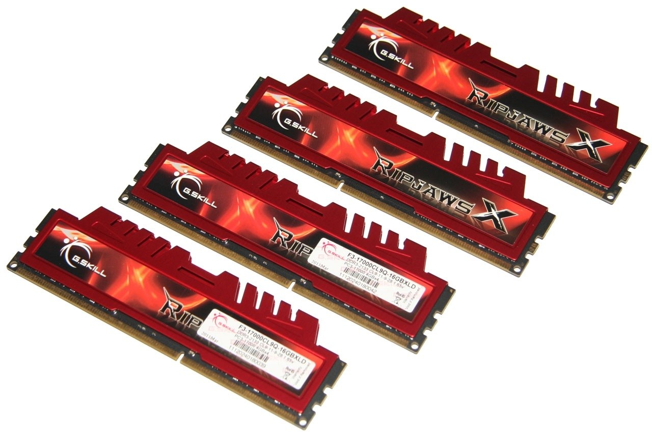 g_skill_ripjaws_x_series_pc3_17000_16gb_kit