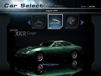 Need For Speed Hot Pursuit 2 Tweaking Guide Tweaktown